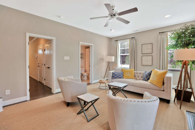 5239 Bedford Falls Circle Glen-small-007-7-Living Room-666x444-72dpi