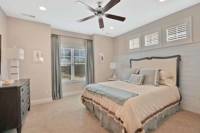 5239 Bedford Falls Circle Glen-small-023-27-Bedroom En suite-666x444-72dpi