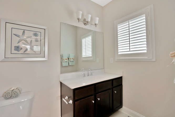 5239 Bedford Falls Circle Glen-small-025-34-Bedroom En suite-666x444-72dpi