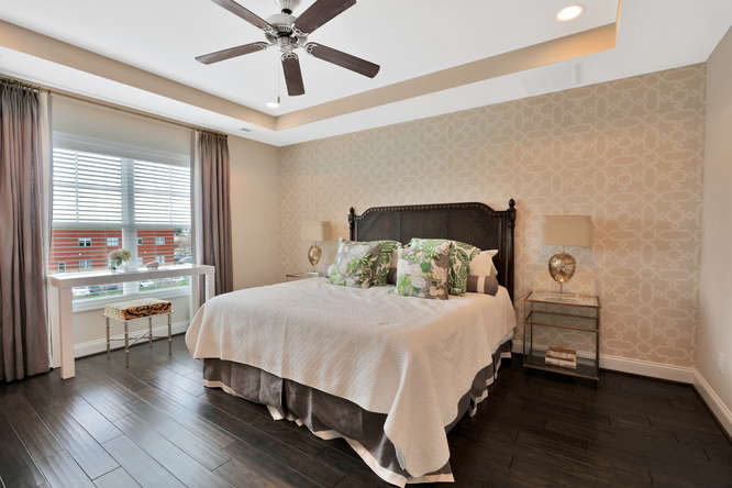 5239 Bedford Falls Circle Glen-small-028-32-Master Bedroom-666x444-72dpi