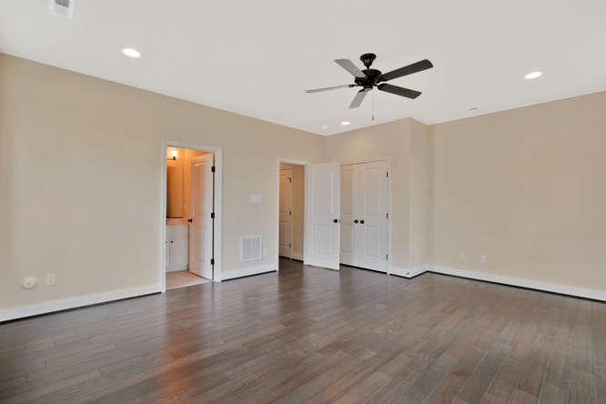 5255 Bedford Falls Circle Glen-small-005-2-Bedroom En suite-666x444-72dpi