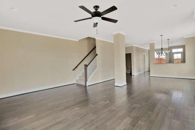 5255 Bedford Falls Circle Glen-small-007-9-Family Room-666x444-72dpi