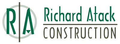 Richard Atack Construction
